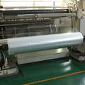 Retort 15-150 um 3 Layer Co-Extruded CPP film