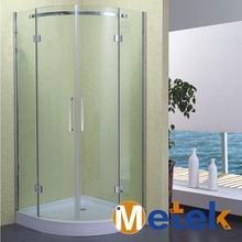 Frameless Shower Door Hardware Frameless Shower Door Hardware Suppliers and Manufacturers at Alibaba.com & Frameless Shower Door Hardware Frameless Shower Door Hardware ...