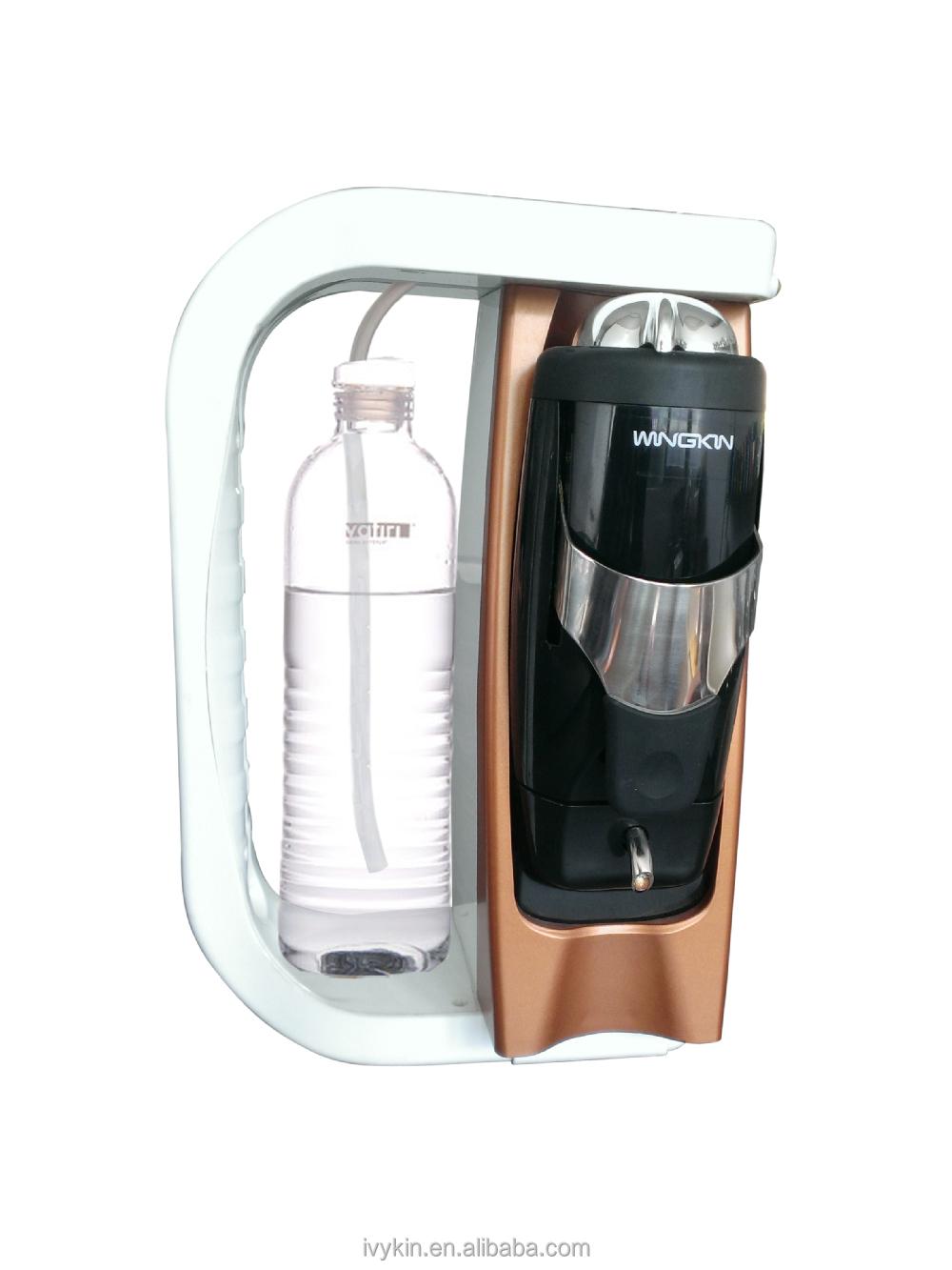 Portable 12volt Pod Coffee Maker Making Machine 12 Volt