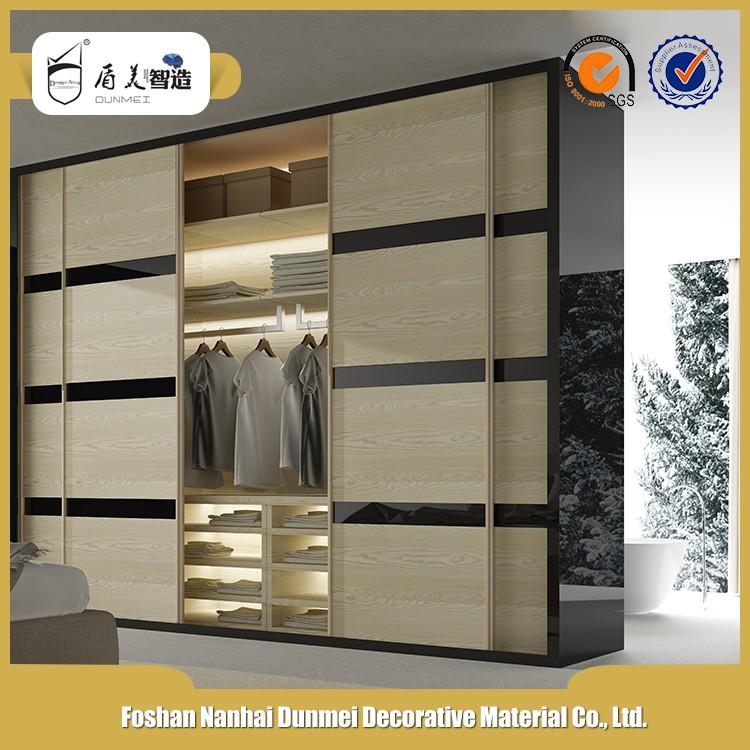 bedroom furniture wardrobes sliding doors. wardrobe aluminium mdf door designs sliding bedroom furniture wardrobes doors