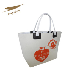 4d40a606aee Dubai Handbags Wholesale, Handbag Suppliers - Alibaba