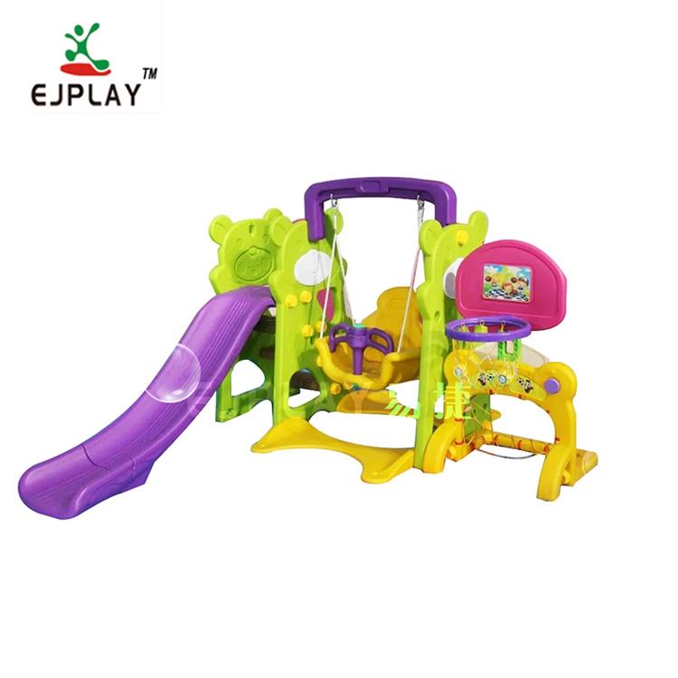 Funny Quality Mini Plastic Promotional Toys