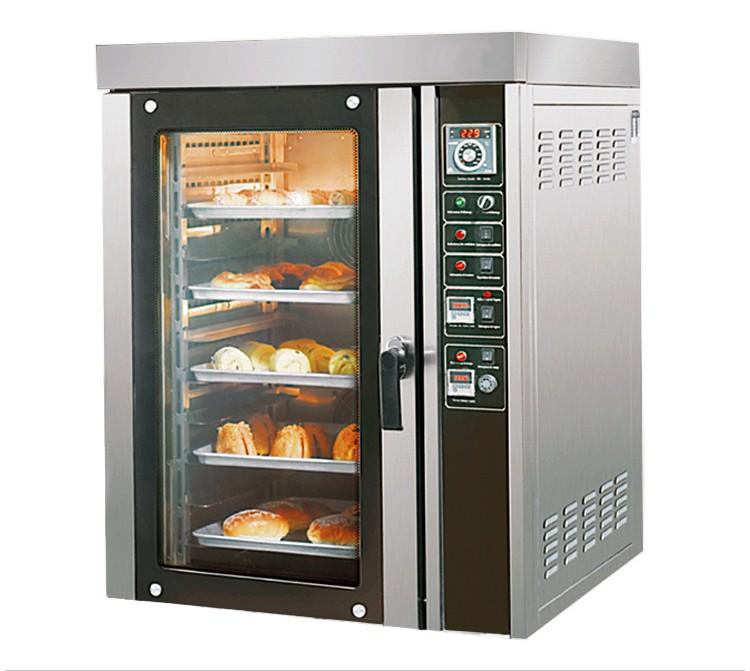 echipamente restaurant, Ce echipamente horeca sunt necesare in bucataria unui restaurant ?