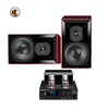 /product-detail/wholesale-music-hifi-speakers-home-theater-phone-blue-tooth-2-0-speaker-system-60749502700.html