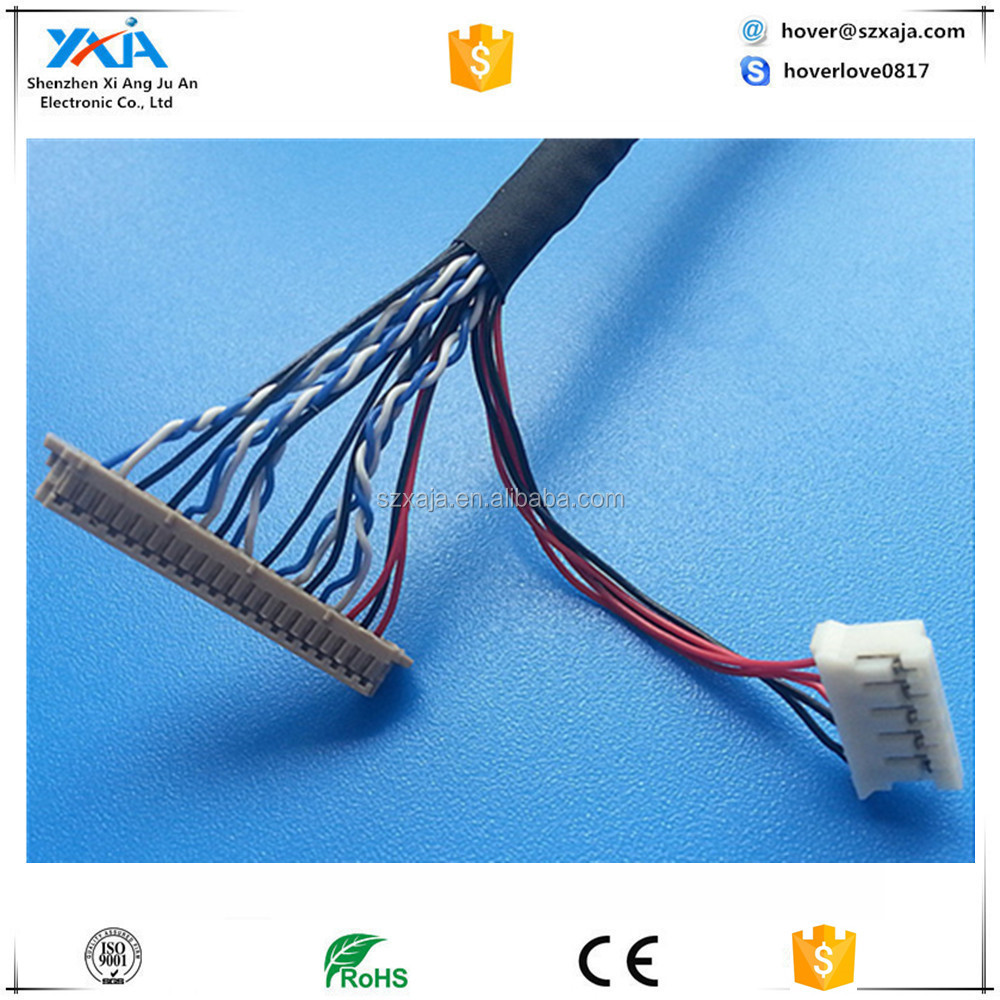 Nec Electrical Wire Connectors - WIRE Center •