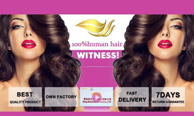 Grade 8a 100 Body Wave Brazilian Hair Extension Human Hair Free
