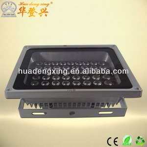 ip67~68 AC 85~265V led flood light