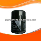toyota oil filter 90915-yzze2