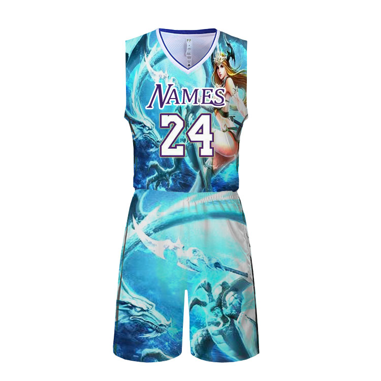 Solicitation letter basketball uniform solicitation letter solicitation letter basketball uniform solicitation letter basketball uniform suppliers and manufacturers at alibaba thecheapjerseys Gallery