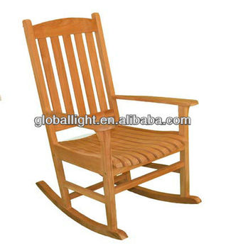 Fine Teak Rocking Chair Buy Teak Rocking Chair Antique Wooden Rocking Chairs Product On Alibaba Com Gmtry Best Dining Table And Chair Ideas Images Gmtryco