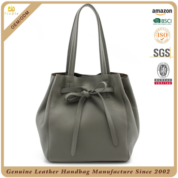 fae73f04c0d3 Latest women leather bags bandung indonesia handbag bags women genuine  leather