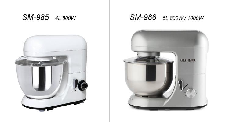985 & 986-1.jpg