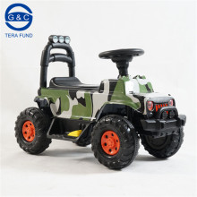 New Small Battery Operated Ride On Mini Jeep For Sale