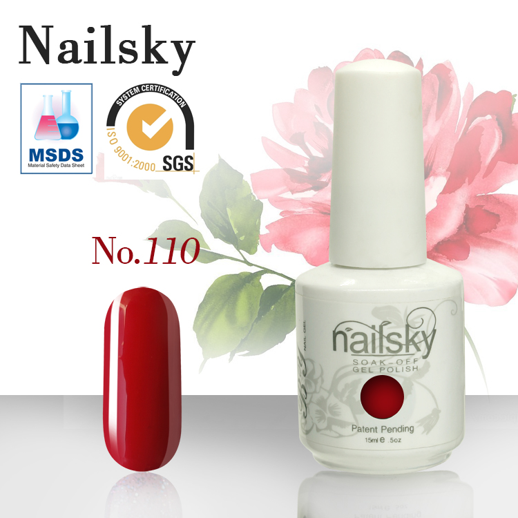 2018 Nail art wholesale beauty designed french gel nails for nail art salon