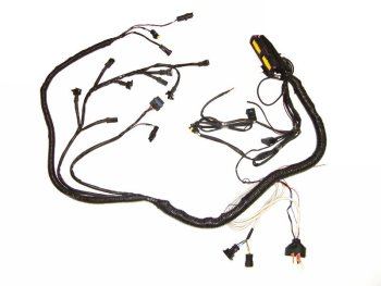 Omron Medical Wire Harness 159905 likewise Saturn Vue Stereo Wiring also Psd 4 Wire Harness 112714597 moreover E36 Wiring Harness furthermore Alpine Cde 9881 Wiring Harness. on buy wiring harness car stereo