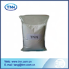 best quality crosslinking agent new arrivals NN'-Methylene bisacrylamide (MBA)