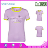 wholesale custom printing dry fit men's tshirt/tshirt bulk screen printing