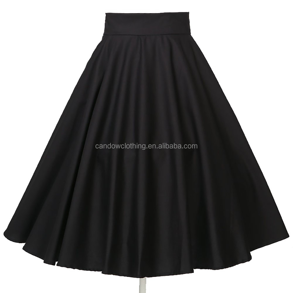 Short skirts for women sexy plus size