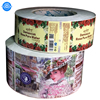 /product-detail/professional-custom-label-paper-sticker-product-label-and-adhesive-label-sticker-printing-60520469077.html