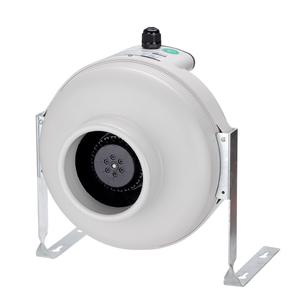 300 CFM 1500 CFM 5000 CFM Exhaust Fan/