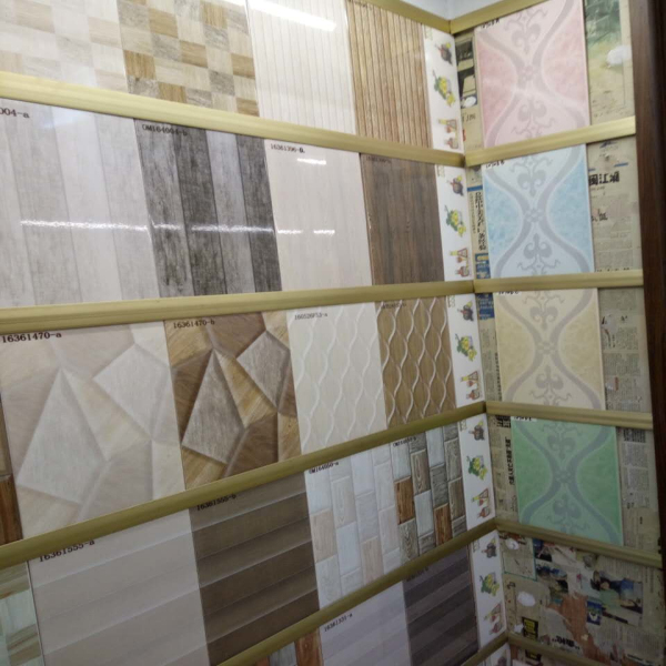 Cheap Floor Tile Gallery Flooring Tiles Design Texture - Cheap good quality floor tiles
