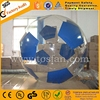 Giant water bubble inflatable water ball TW131
