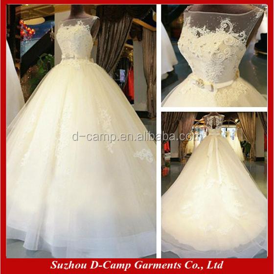 Venta al por mayor vestidos de novia maternos-Compre online los ...