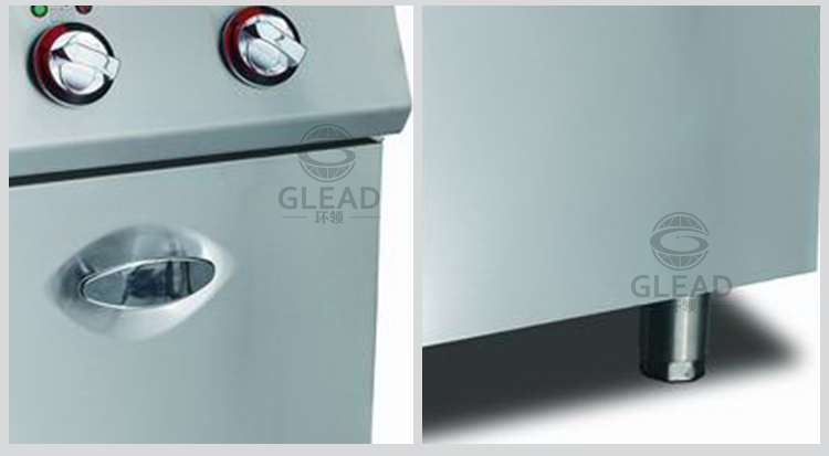 newest designed electric stove burnersmall electric stove top