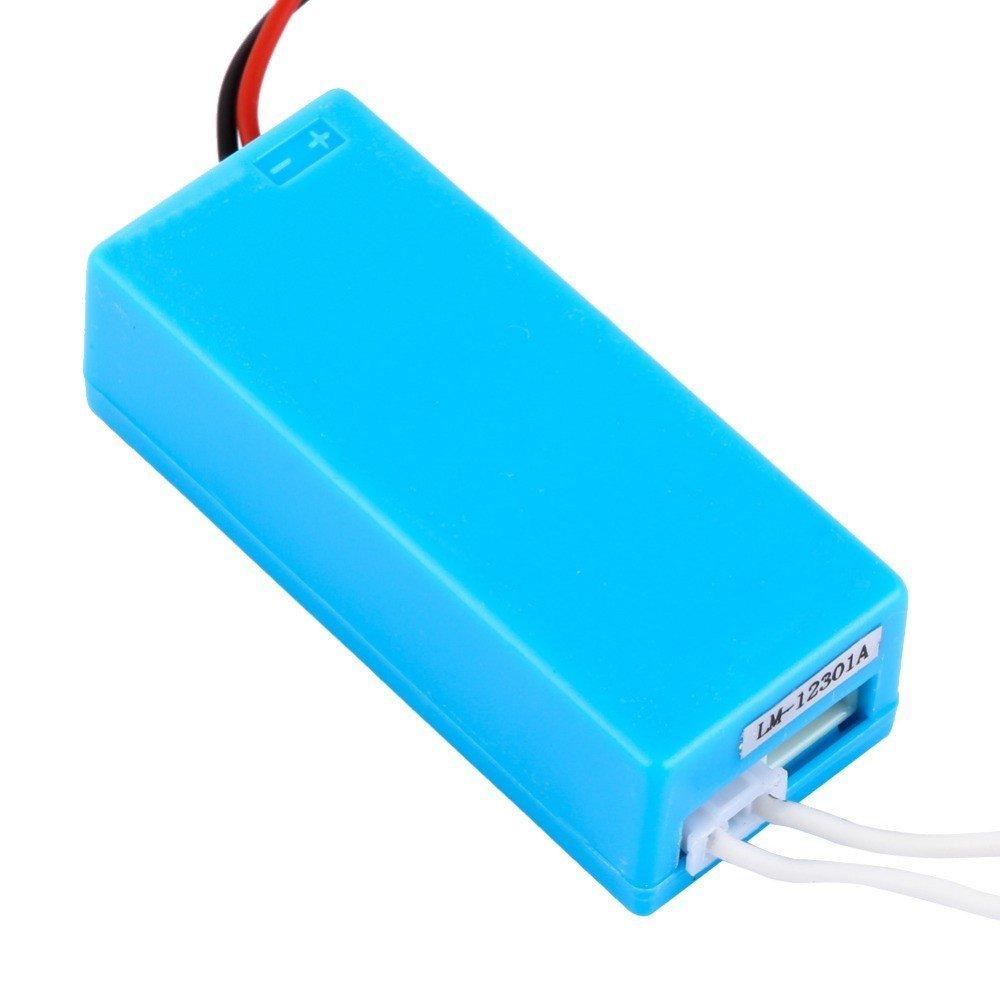 Cheap Lcd Tv Backlight Inverter, find Lcd Tv Backlight