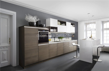 L Shaped Modular Indian Kitchen Designs Buy Indian Kitchen Design
