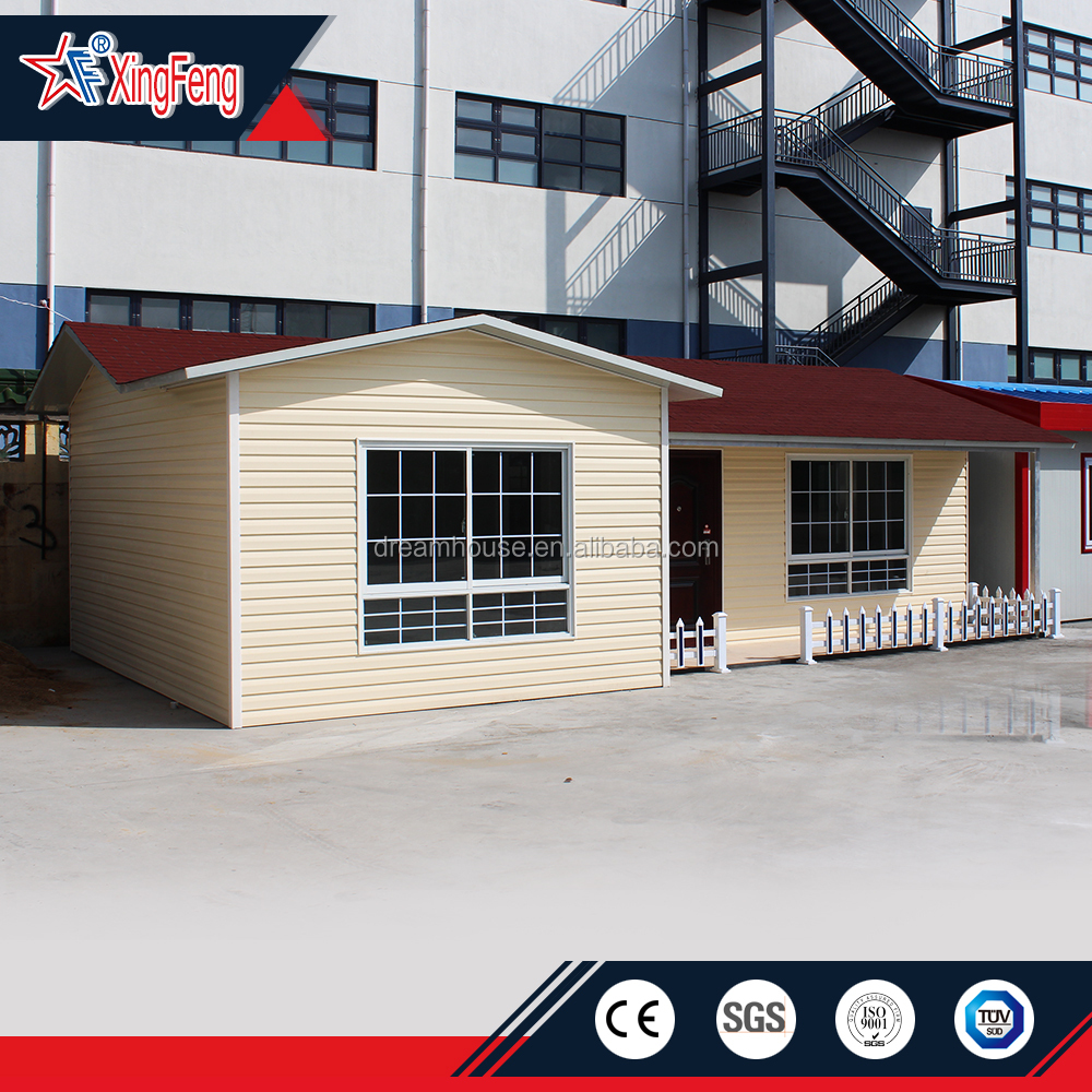Home Made Mandir, Home Made Mandir Suppliers and Manufacturers at ...