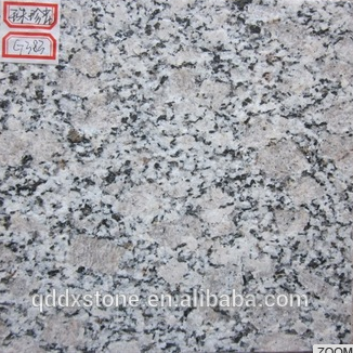 Flamed G3783 / G383 granite stone tile 60X60cm
