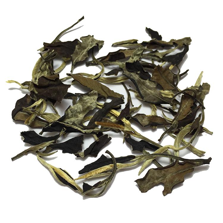 China famous tea brand high quality white tea - 4uTea   4uTea.com