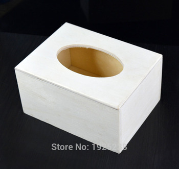 Tissue Box Diy Cover Wood Home Decoration Creative Napkin Holder For Paper Towels Wood Case Buy Wooden Crafts Wooden Crafts Box Wooden Crafts Box