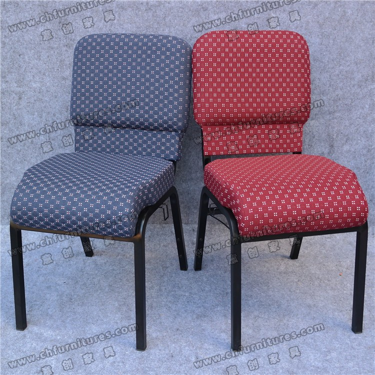 Yc g111 Strongest Used Chapel Church Chairs Used Theater