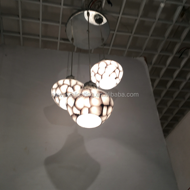 Cylinder glass lamp shade cylinder glass lamp shade suppliers and manufacturers at alibaba com