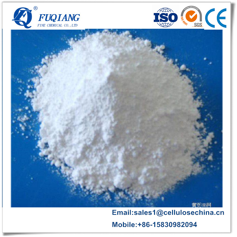 fuqiang brand Hot sale VAE glue emulsion for leather/woodwoking /Textile /VAE powder