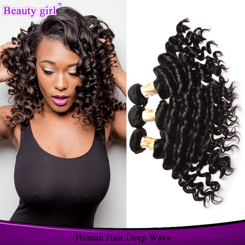 Hair Product Advertisements Loose Deep Wave Weave Hairstyles Indian Synthetic Hair Buy Indian Synthetic Hair Loose Deep Wave Weave Hairstyles Hair