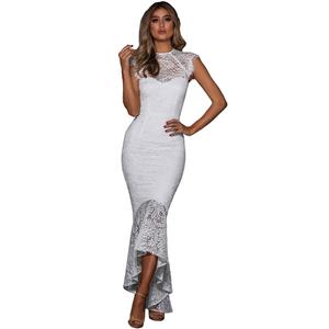 5772847624a Lace Overlay Dress Patterns
