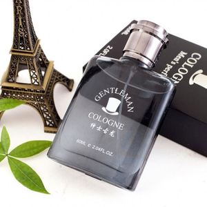 60Ml Best Quality For Women Original Perfume