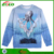 New Design Girls Dye Sublimation Sweatshirt Without Hood
