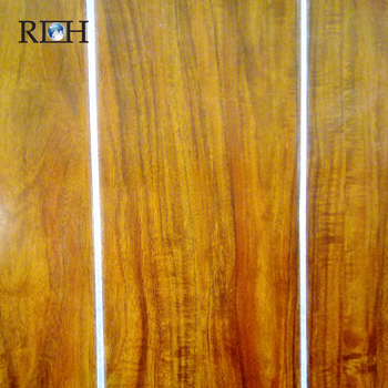 Laminate Flooring Manufacturers Chinamany Thickness And Various