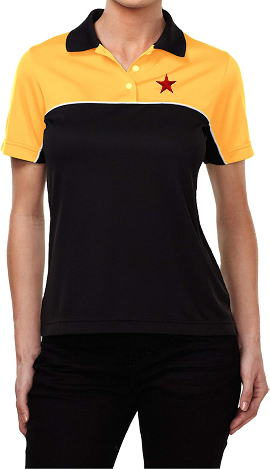 Cheap Moisture Wicking Polo Shirts With Pocket Find Moisture