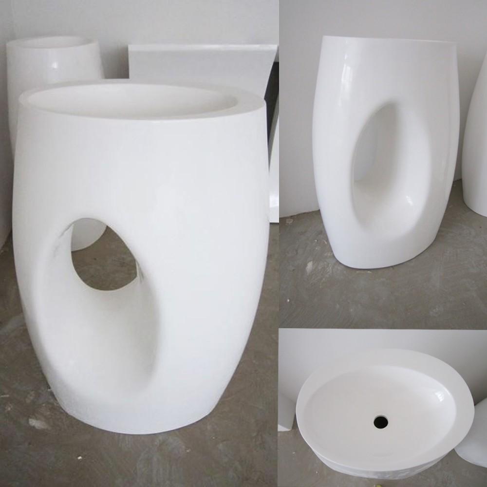 European Bathroom Sinks Dining Room Hand Wall Hung Wash Basin