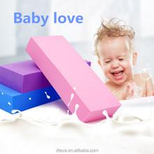 Baby Bath Sponge Wholesale, Sponge Suppliers - Alibaba