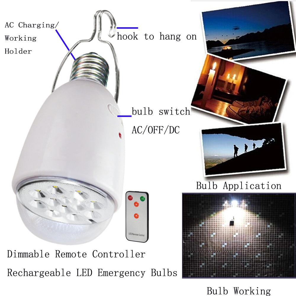 South Sudan Solar Emergency Bulb Iraq Rechargeable Light Phone ...