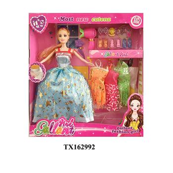 Plastic Mini American Girl Doll Accessories House Furniture Buy Plastic Mini Toy Doll House Furniture American Girl Doll Accessories Doll House Furniture And Accessories Product On Alibaba Com