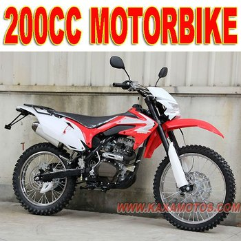 Off Road Zongshen 200cc Dirt Bike Buy Zongshen 200cc Dirt Bike