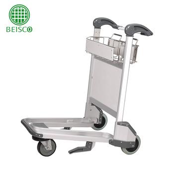 cea4e76107e3 Hot Selling Airport Luggage Carts Suppliers,Airport Luggage Cart,Airport  Baggage Carts - Buy Airport Luggage Trolley,Airport Luggage Carts ...