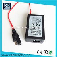 Factory OEM Notebook Power Adapter 12v 5a Laptop Power Adapter Power AC DC Adapter